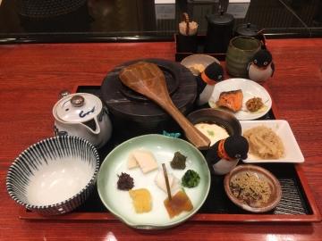 20171118-近爲 (2)