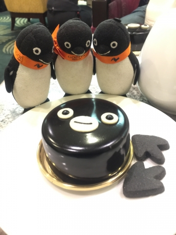 20171125-ペンギンケーキ (10)