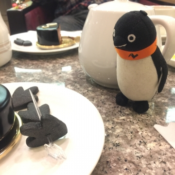 20171125-ペンギンケーキ (16)
