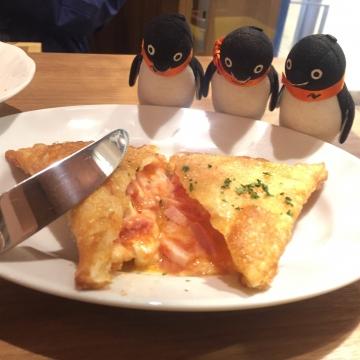 20171129-Gigas Seafood Bar (8)