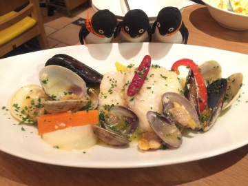 20171129-Gigas Seafood Bar (12)