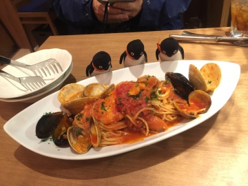 20171129-Gigas Seafood Bar (10)