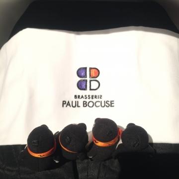 20171202-ポール ボキューズ (4)
