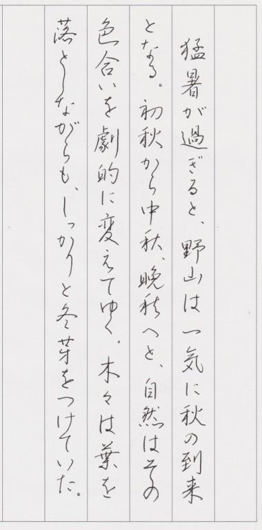 森_20171204_昇試0002