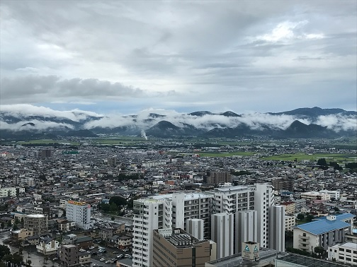 1757_yamagata.jpg