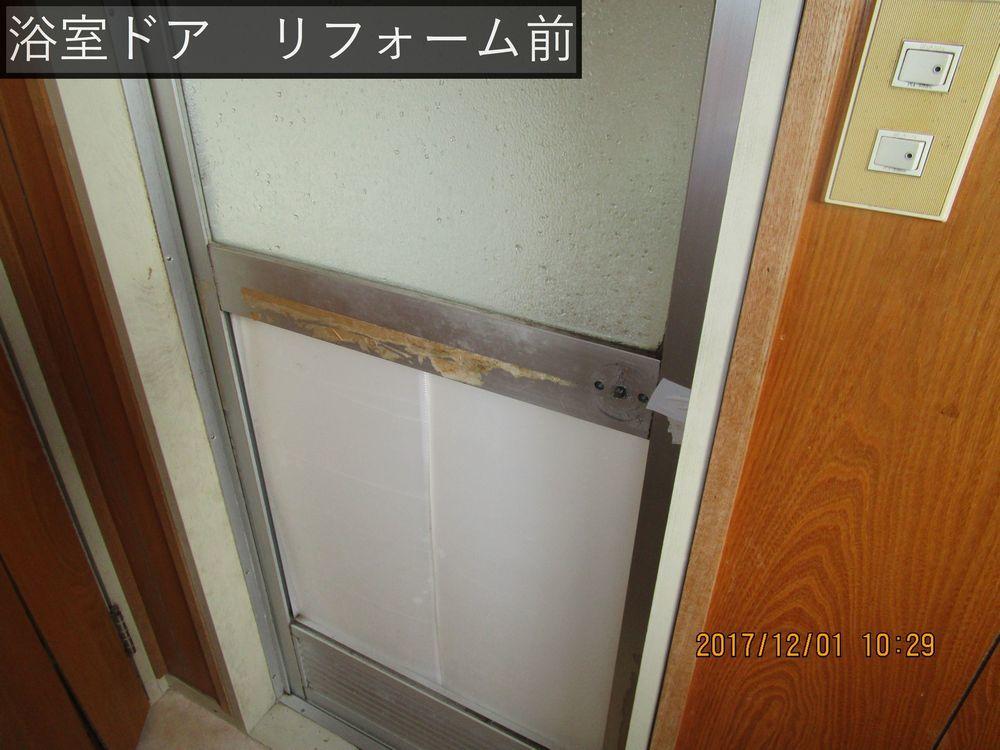 IMG_0200web.jpg