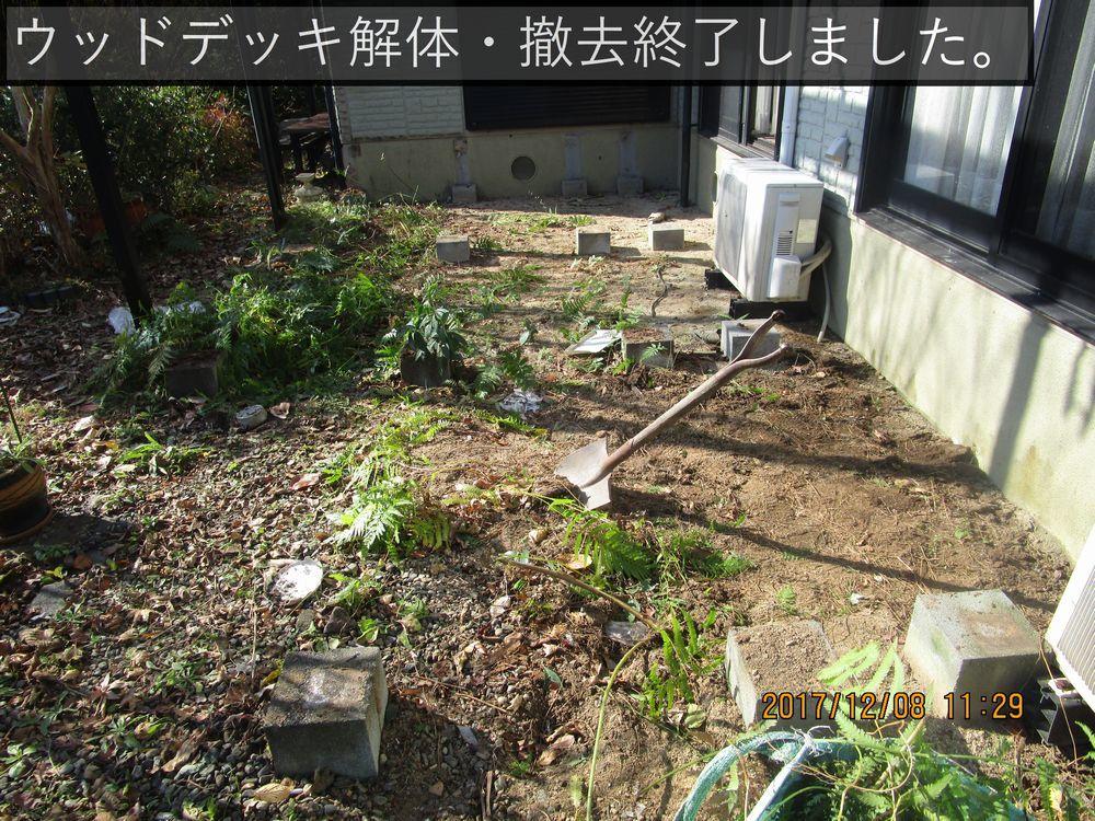 IMG_0213web.jpg