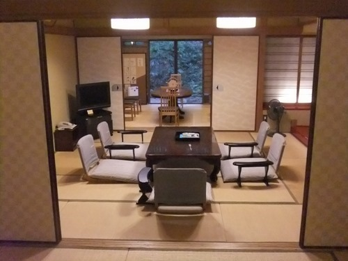 171005daimarubekkan_fukuoka2