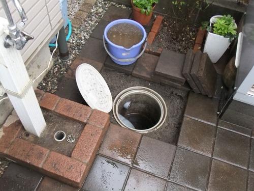 171020haisuimasu_clean_up2