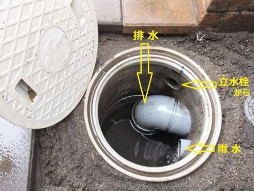 171020haisuimasu_clean_up3
