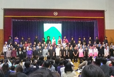 171021komae1_gakugeikai_r