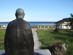 171026izumozaki_ryoukan