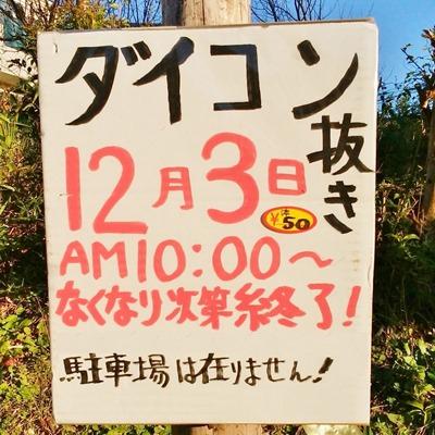 171121daikon_nuki_kanban