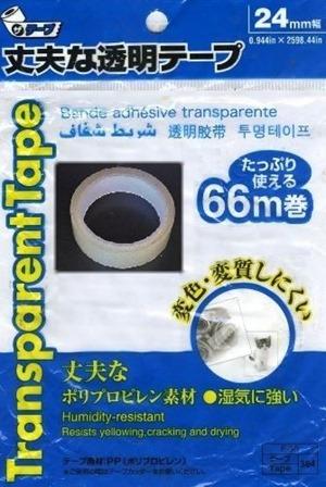171205transparent_tape