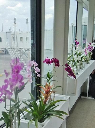 171211naha_airport