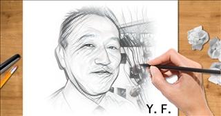 似顔絵 facebook2017-06-25.jpg