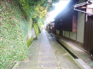2017-11-17 茂庵 (9).JPG