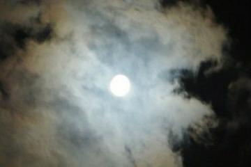 H29100401中秋の名月