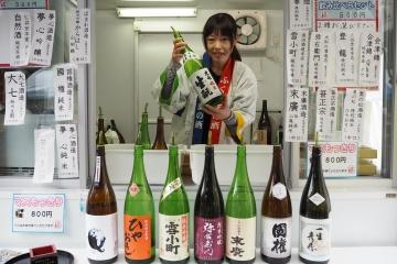 H29101507東京食肉市場まつり