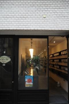H29101612戸越銀座商店街