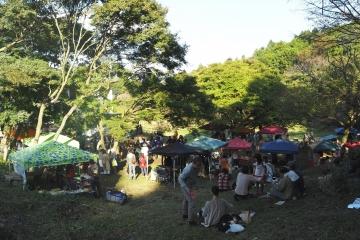 H29110412秋の大収穫祭