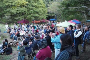 H29110414秋の大収穫祭