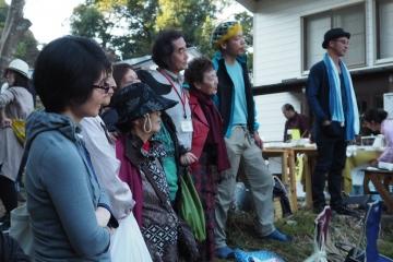 H29110418秋の大収穫祭