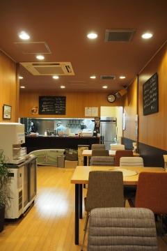 H29110704麺屋安