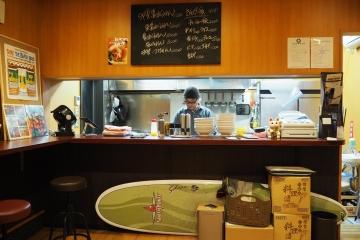 H29110705麺屋安