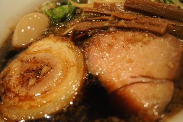 H29110708麺屋安
