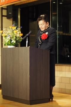 H29111822日本台湾商会連合総会理監事会