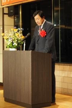 H29111825日本台湾商会連合総会理監事会