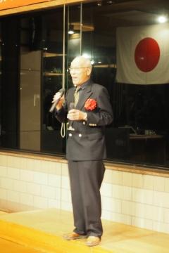 H29111829日本台湾商会連合総会理監事会