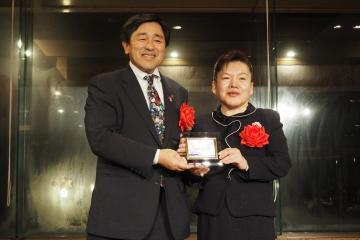 H29111840日本台湾商会連合総会理監事会
