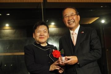 H29111843日本台湾商会連合総会理監事会