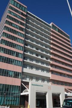 H29112103亀田総合病院