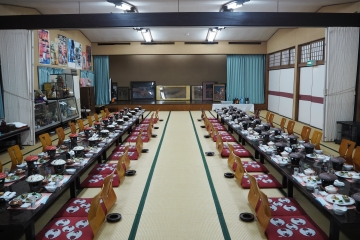 H29112404幸田旅館