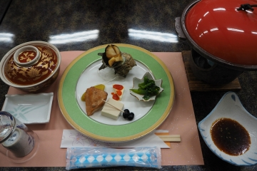 H29112405幸田旅館