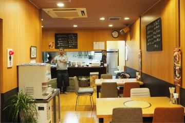 H29120518麺屋安