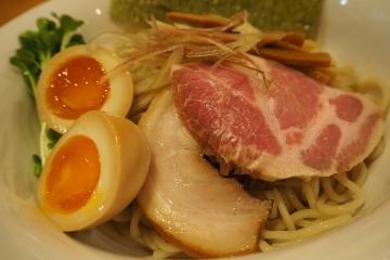H29120524麺屋安
