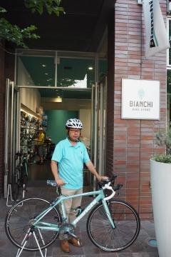 H29102910Bianchi.jpg