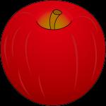 fruit_a02[1]_convert_20170702142440