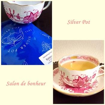 Silverpot.jpg