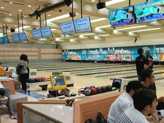 bowlingt20171012_3.jpg
