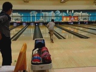 bowlingt20171012_5.jpg