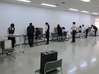 fuzaisya20171013.jpg