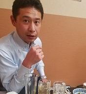 20171013_232042fukano.jpg