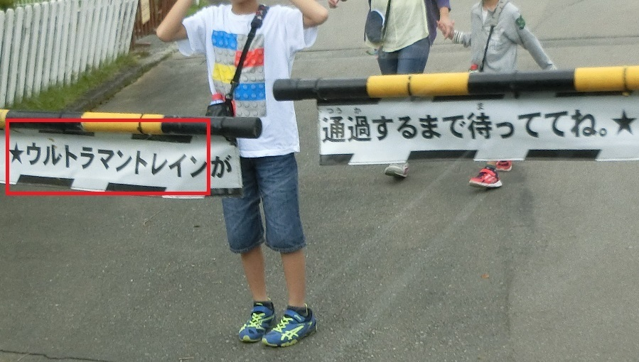 201710101931278e4.jpg