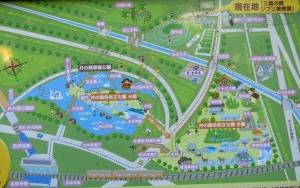 井の頭本園2