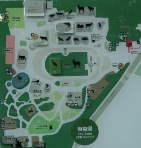 井の頭本園4